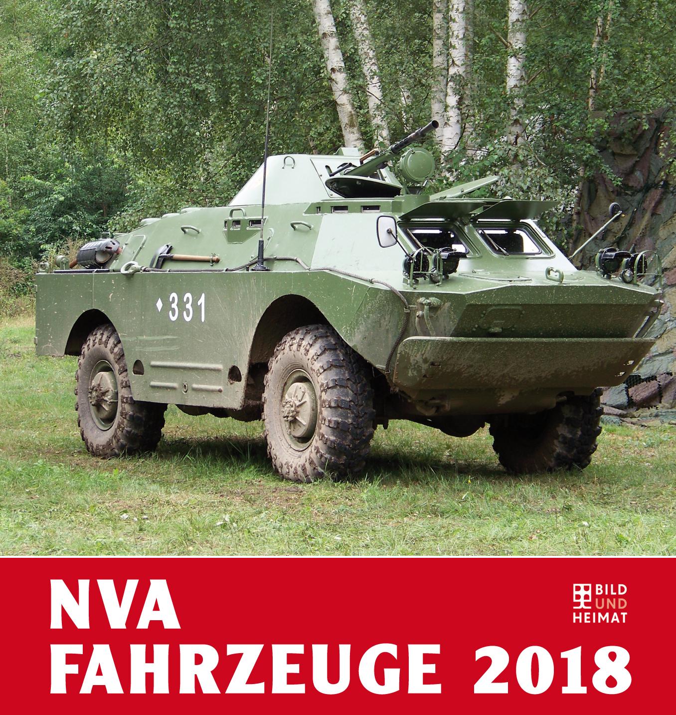 NVA-Fahrzeuge-2018