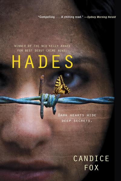 hades-an-archer-and-bennett-thriller-band-1-