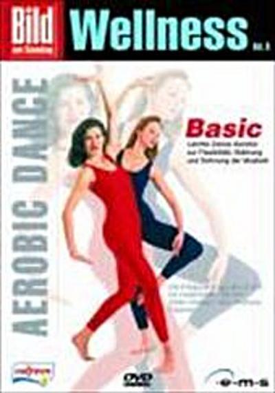 bams-wellness-vol-09-aerobic-dance-basic