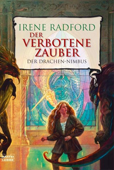 der-verbotene-zauber-der-drachen-nimbus-bd-2