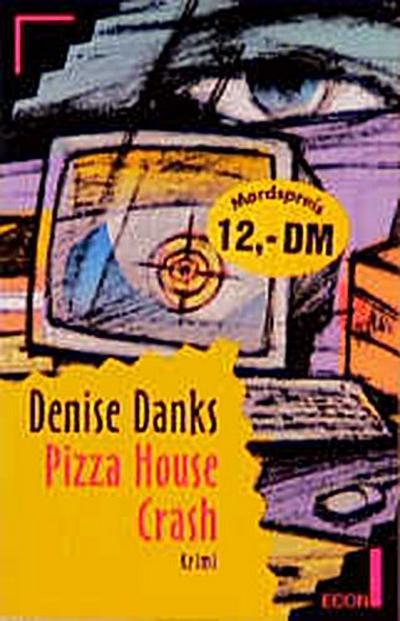 pizza-house-crash-