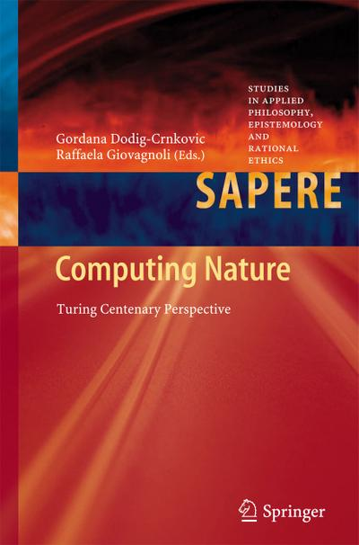 computing-nature-turing-centenary-perspective-studies-in-applied-philosophy-epistemology-and-rati