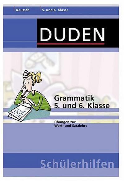 grammatik-5-und-6-klasse-ubungen-zur-wort-und-satzlehre