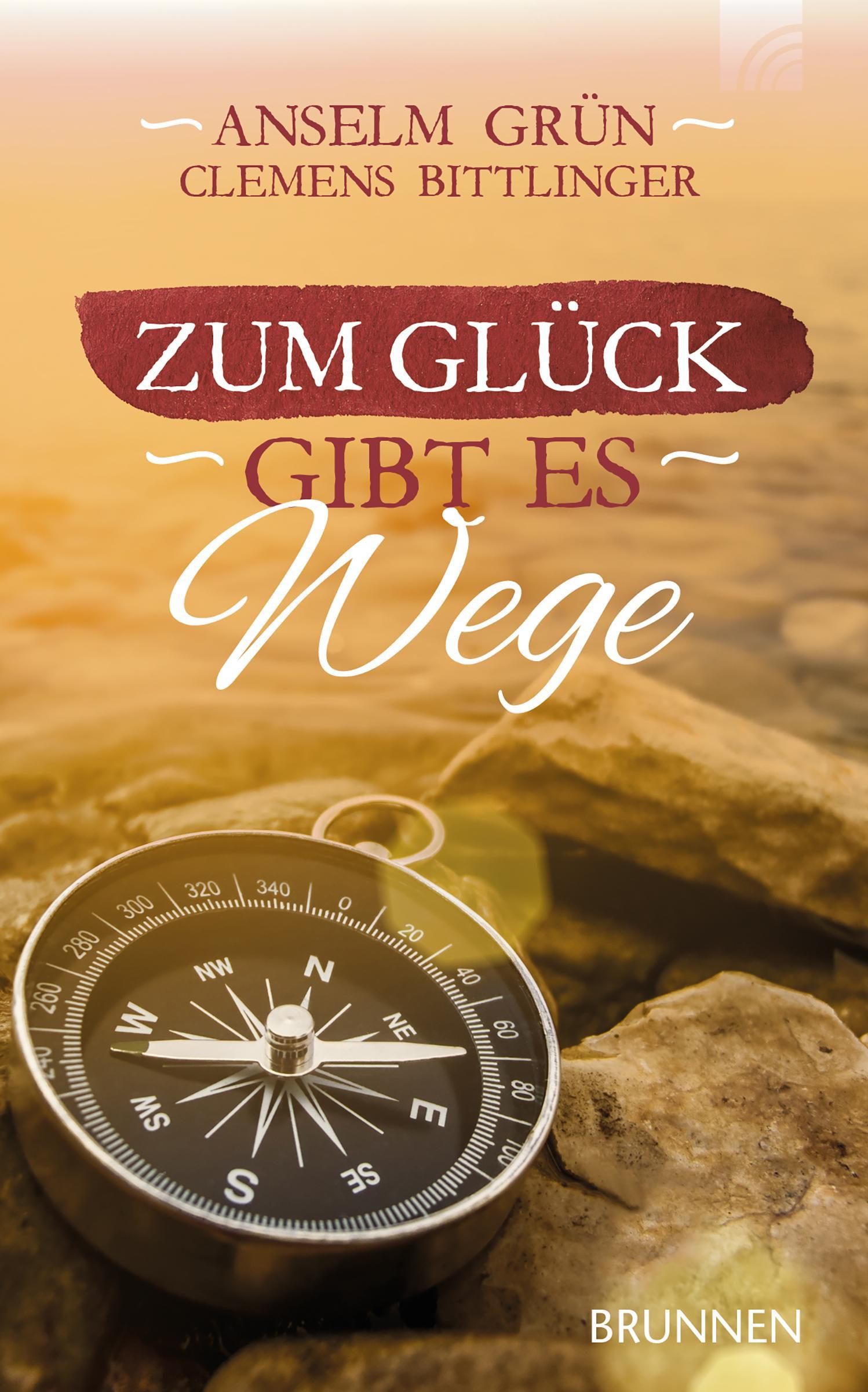 Zum-Glueck-gibt-es-Wege-Anselm-Gruen