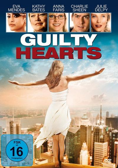 guilty-hearts