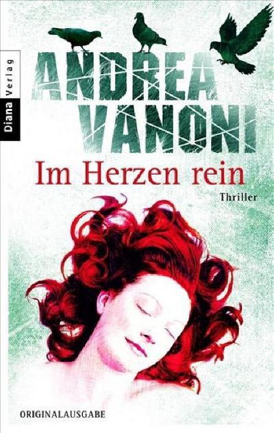 im-herzen-rein-thriller