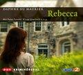 Rebecca   ; Regie: Stamm, Heinz G /Sprecher:  ...