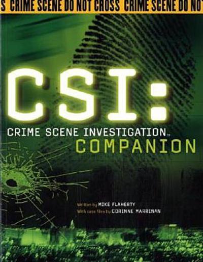 csi-crime-scene-investigation-companion