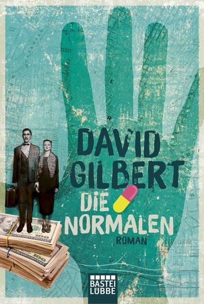 die-normalen-roman-allgemeine-reihe-bastei-lubbe-taschenbucher-