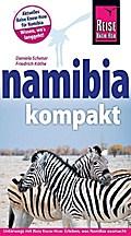 Namibia kompakt (Reiseführer)