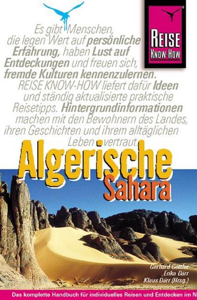 algerische-sahara-reisehandbuch-fur-individuelles-entdecken-der-welt-der-tuareg