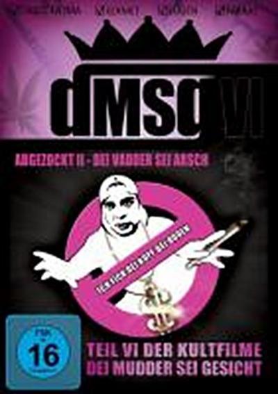 dmsg-dei-mudder-sei-gesicht-v-abgezockt-ist-abgezockt-collectors-edition-