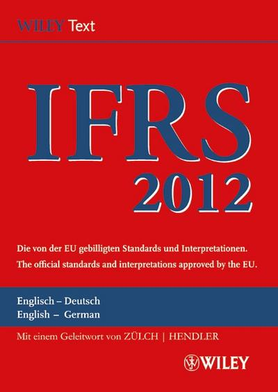 international-financial-reporting-standards-ifrs-2012-deutsch-englische-textausgabe-der-von-der-e