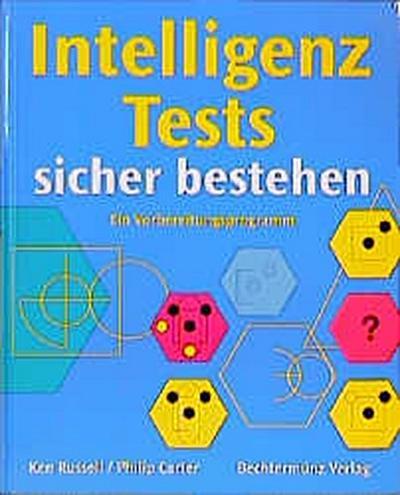 intelligenz-tests-sicher-bestehen