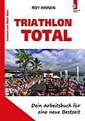 TRIATHLON TOTAL - Dein Arbeitsbuch für eine n ...