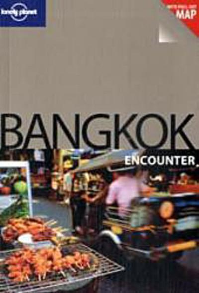 best-of-bangkok-encounter-lonely-planet-best-of-bangkok-, 2.19 EUR @ rheinberg