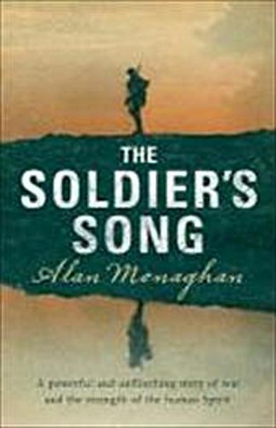 soldier-s-song