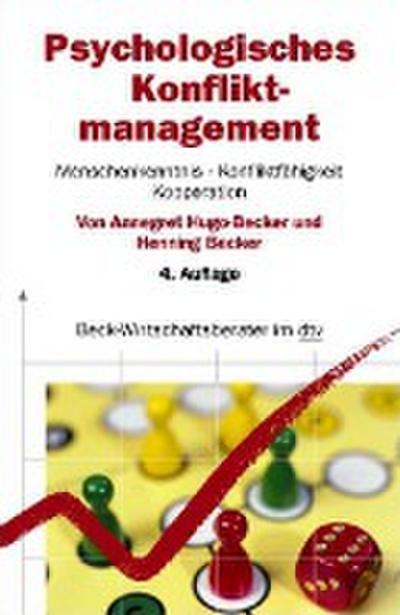 psychologisches-konfliktmanagement-menschenkenntnis-konfliktfahigkeit-kooperation-dtv-beck-wirts