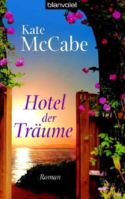 hotel-der-traume-roman