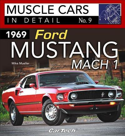 1969-ford-mustang-mach-1-muscle-cars-in-detail-no-9