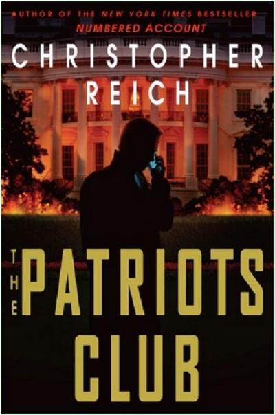 the-patriots-club