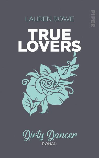 dirty-dancer-roman-true-lovers-band-2-