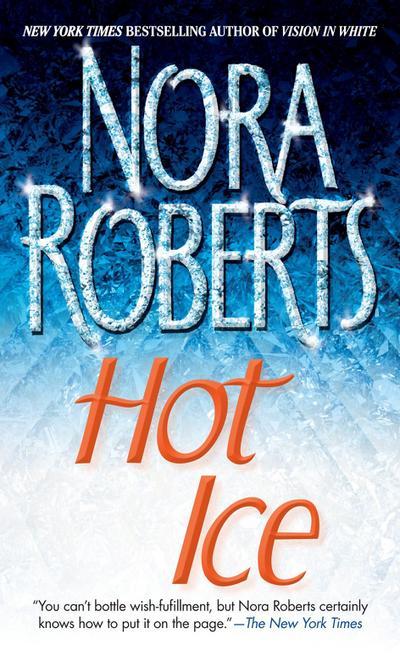 hot-ice