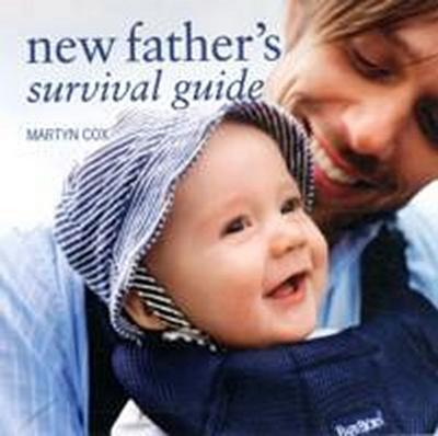 new-father-s-survival-guide