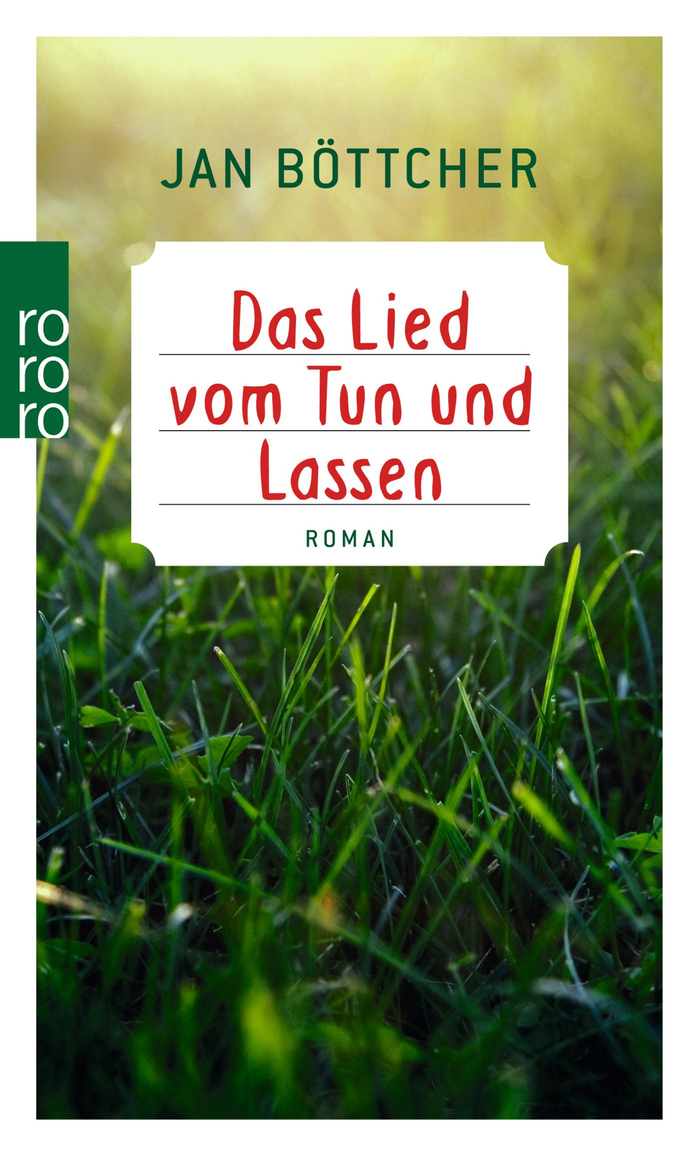 Das-Lied-vom-Tun-und-Lassen-Jan-Boettcher