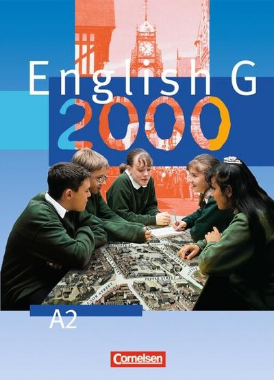 english-g-2000-ausgabe-a-bd-2-schulerbuch-6-schuljahr