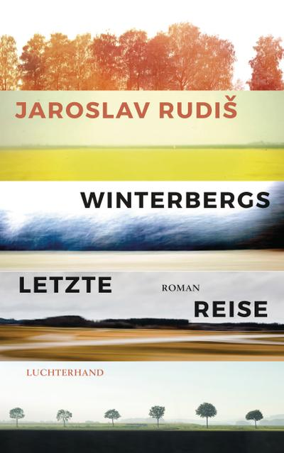 winterbergs-letzte-reise-roman