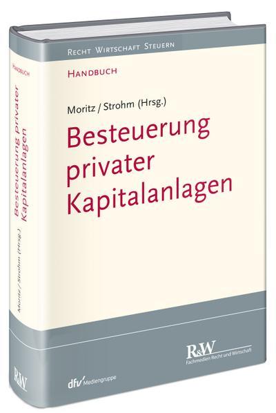 besteuerung-privater-kapitalanlagen-recht-wirtschaft-steuern-handbuch-