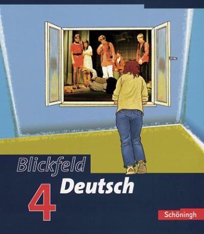 blickfeld-deutsch-arbeitsbuch-fur-das-gymnasium-klassen-5-10-blickfeld-deutsch-arbeitsbucher-f
