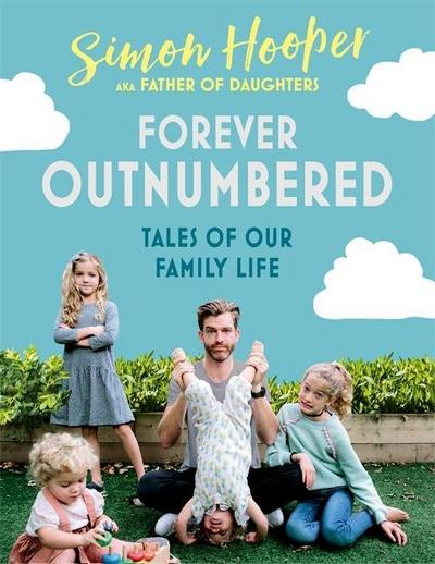 dadlife-family-tales-from-instagram-s-father-of-daughters, 13.83 EUR @ rheinberg