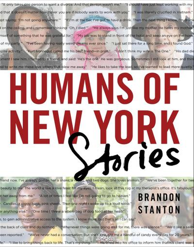 humans-of-new-york-stories