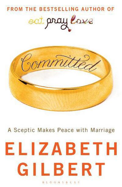committed-a-sceptic-makes-peace-with-marriage