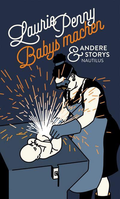 Babys machen und andere Storys