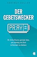 Der Gebetswecker