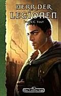 Herr der Legionen