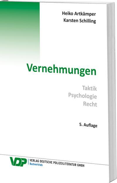 vernehmungen-taktik-psychologie-recht-vdp-fachbuch-