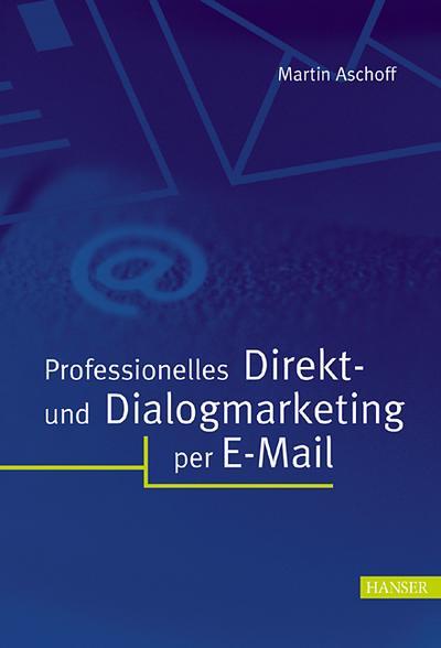 professionelles-direkt-und-dialogmarketing-per-e-mail