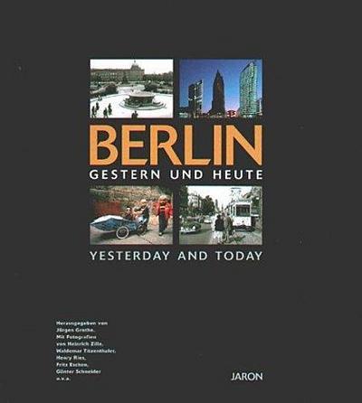 berlin-gestern-und-heute-yesterday-and-today