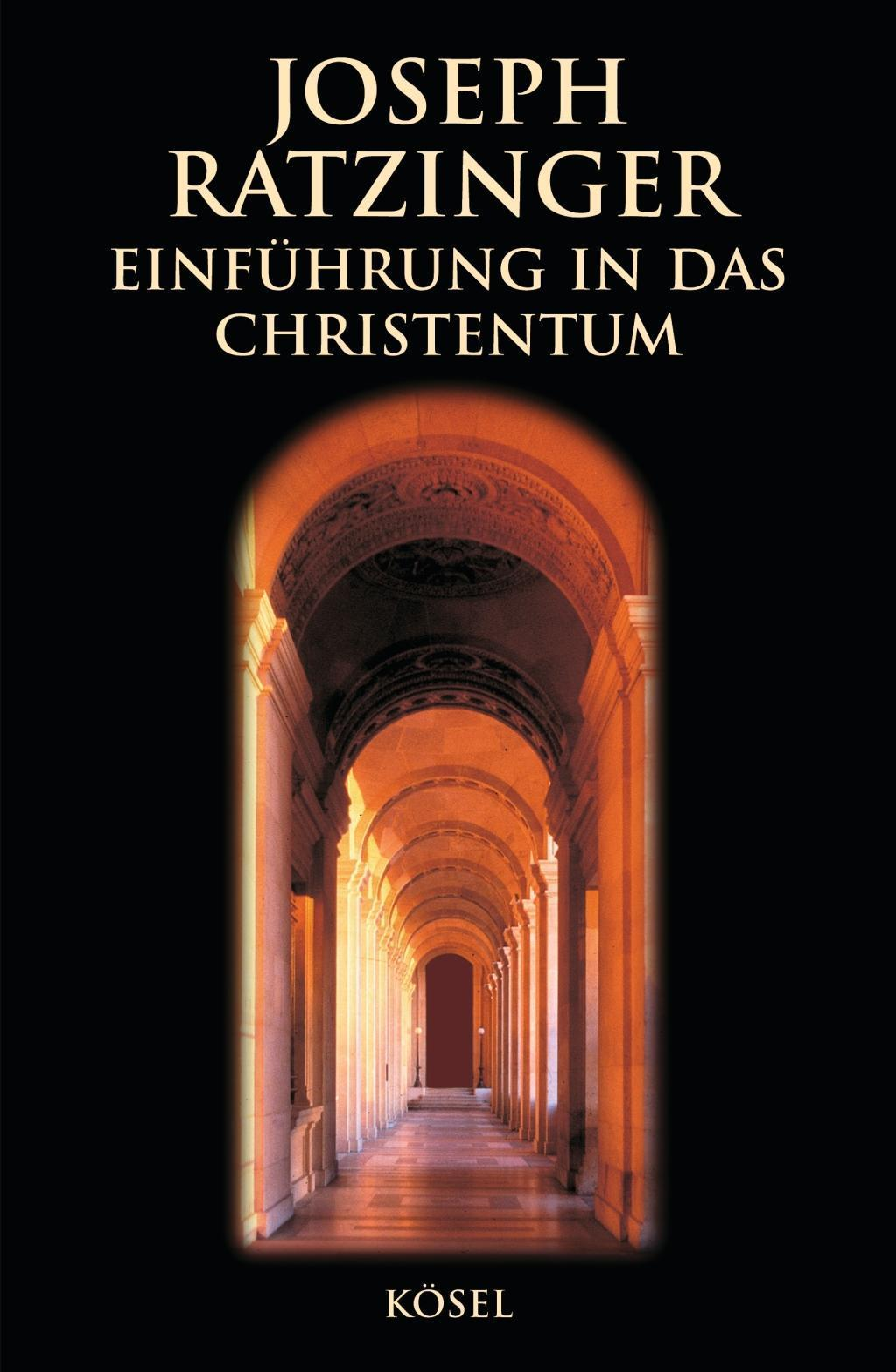 Einfuehrung-in-das-Christentum-Joseph-Ratzinger