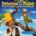 Pettersson und Findus - Kleiner Quälgeist, gr ...