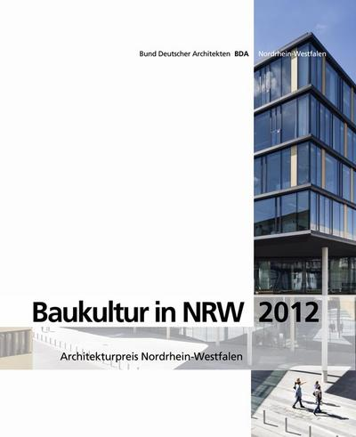 baukultur-in-nrw-2012-architekturpreis-nordrhein-westfalen