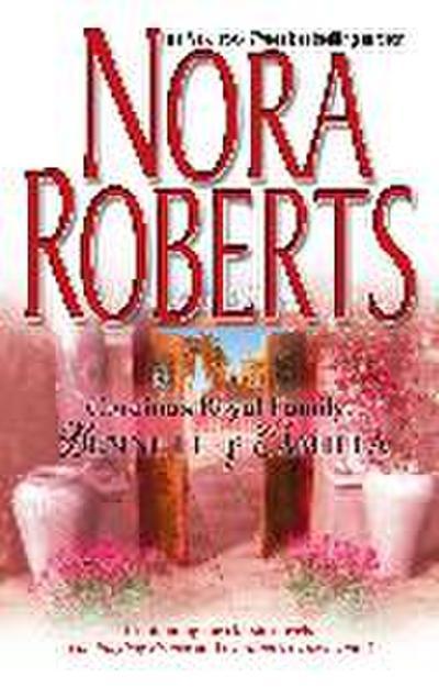 cordina-s-royal-family-bennett-camilla-the-playboy-prince-cordina-s-crown-jewel