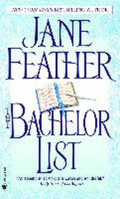 the-bachelor-list