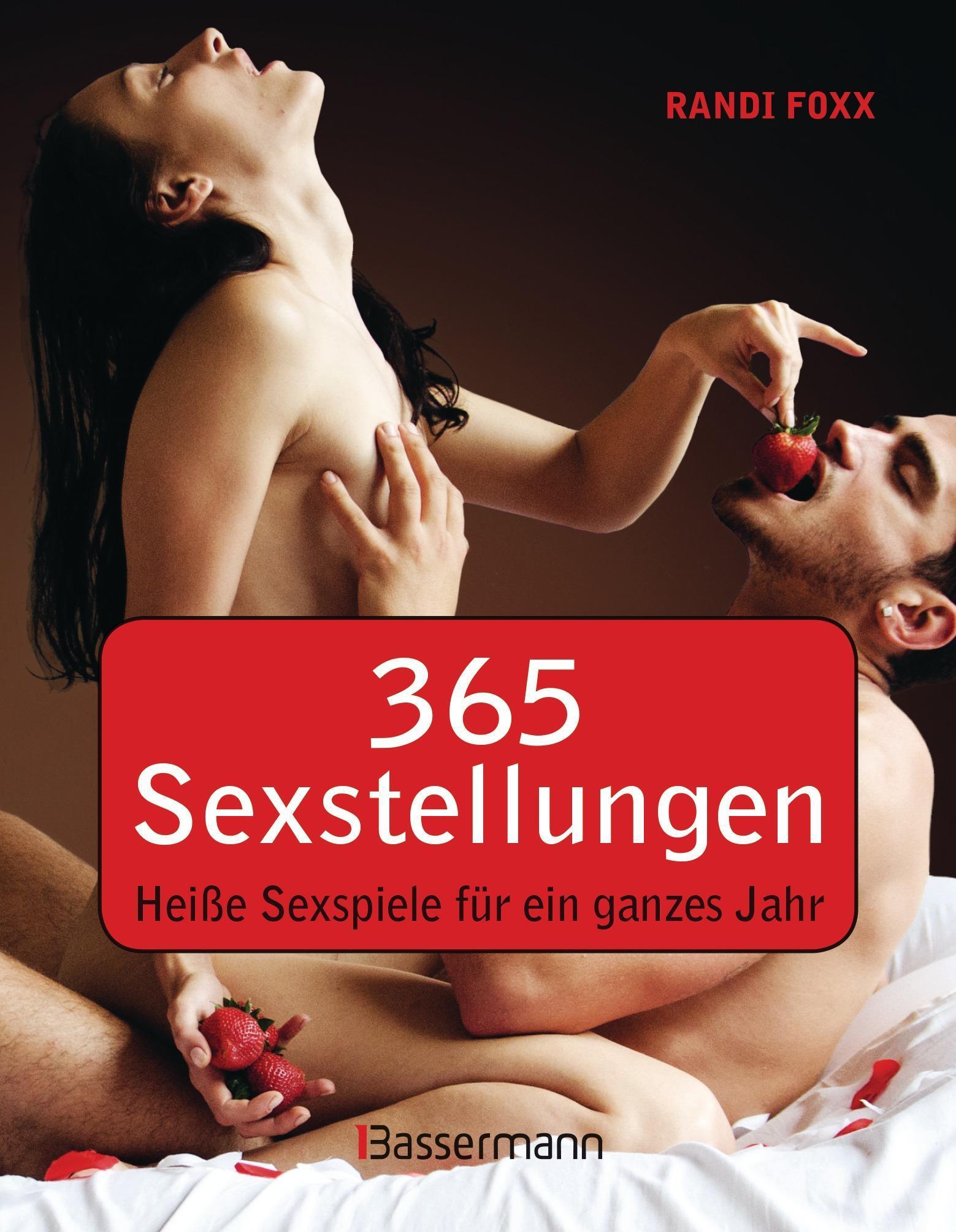 preis prostituierte sexstellungen aller art