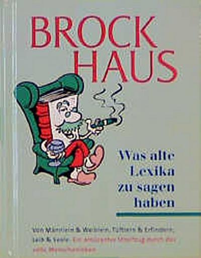 -brockhaus-was-alte-lexika-zu-sagen-haben