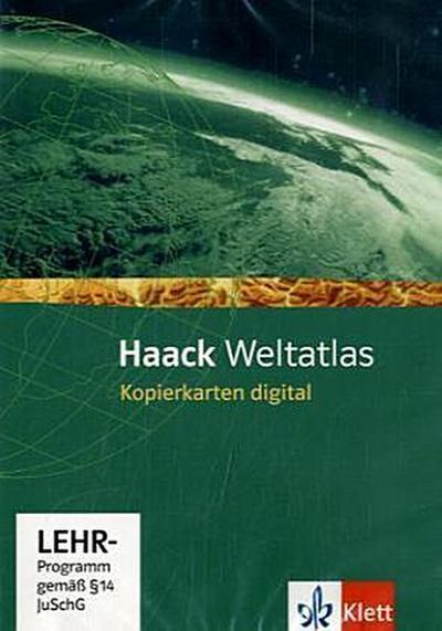 haack-weltatlas-fur-die-sekundarstufe-i-kopierkarten-digital